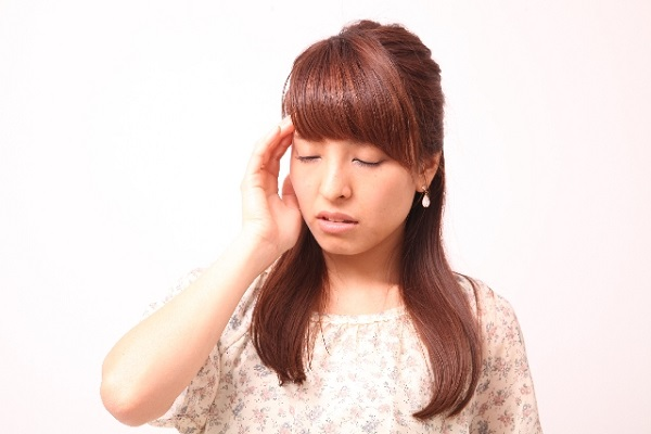migraine-symptoms-characteristic2