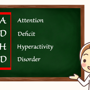 adhd-feature