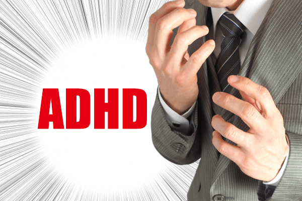 adhd-feature1